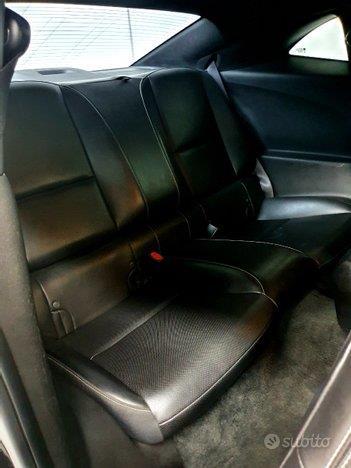 CHEVROLET Camaro Rs Full Black 3.6 V6